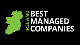 LotusWorks requalifies as a Deloitte Best Managed Company