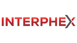 LotusWorks attend INTERPHEX in New York City