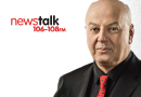 LISTEN BACK: CEO Fergal Broder joins Bobby Kerr on Newstalk's 'Down To Business