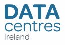 COO Tom Cafferkey speaks at the DataCentres Ireland exhibition