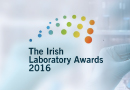 "LotusWorks shortlisted for ""Calibration Laboratory of the Year"" at the Irish Laboratory Awards 2016"